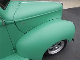 Picture of '40 Pickup - PWWB