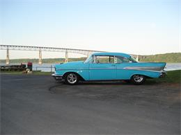 Picture of '57 Bel Air - PWWQ