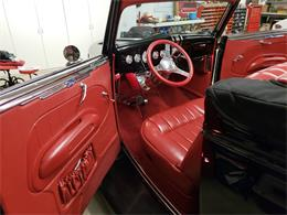 Picture of Classic '36 Ford Cabriolet - $66,000.00 Offered by a Private Seller - PWWV