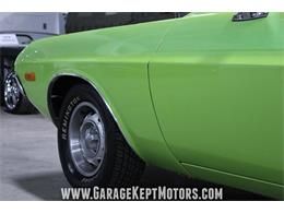 Picture of '73 Challenger - PWX2