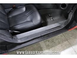Picture of '81 DeLorean DMC-12 located in Michigan - $42,900.00 Offered by Garage Kept Motors - PWX6