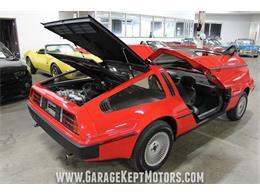 Picture of '81 DeLorean DMC-12 - $42,900.00 - PWX6