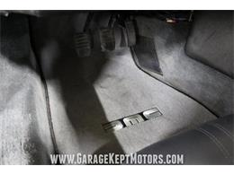 Picture of 1981 DeLorean DMC-12 - $42,900.00 Offered by Garage Kept Motors - PWX6