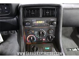 Picture of 1981 DeLorean DMC-12 located in Grand Rapids Michigan - $42,900.00 Offered by Garage Kept Motors - PWX6
