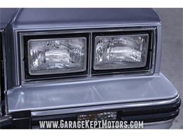 Picture of '85 Grand Prix - PWXB