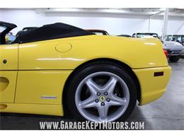 Picture of 1997 F355 - $59,900.00 Offered by Garage Kept Motors - PWXC