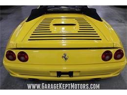 Picture of '97 F355 - $59,900.00 Offered by Garage Kept Motors - PWXC