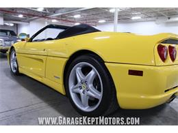 Picture of 1997 Ferrari F355 - $59,900.00 Offered by Garage Kept Motors - PWXC