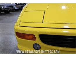 Picture of 1997 Ferrari F355 - PWXC