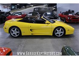 Picture of 1997 F355 Offered by Garage Kept Motors - PWXC