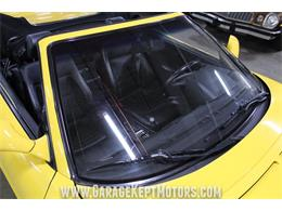 Picture of '97 Ferrari F355 located in Grand Rapids Michigan - $59,900.00 Offered by Garage Kept Motors - PWXC