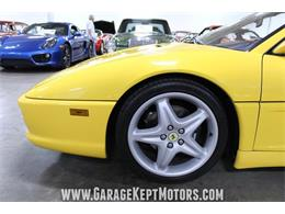 Picture of '97 Ferrari F355 located in Grand Rapids Michigan - $59,900.00 - PWXC