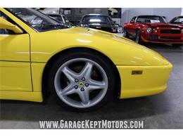 Picture of '97 Ferrari F355 - $59,900.00 Offered by Garage Kept Motors - PWXC