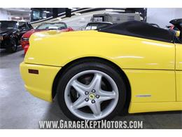 Picture of '97 Ferrari F355 located in Michigan - $59,900.00 - PWXC