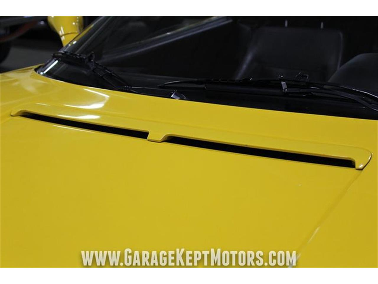 Large Picture of '97 Ferrari F355 - $59,900.00 - PWXC