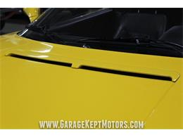 Picture of 1997 Ferrari F355 located in Michigan - $59,900.00 - PWXC