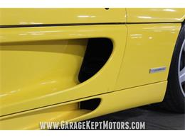 Picture of '97 Ferrari F355 - $59,900.00 - PWXC