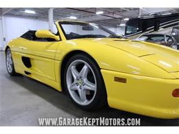 Picture of '97 F355 located in Grand Rapids Michigan Offered by Garage Kept Motors - PWXC