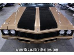 Picture of '71 Buick LeSabre - PWXE