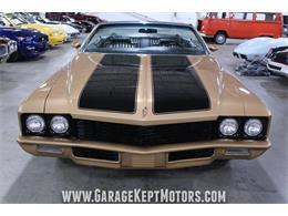 Picture of Classic 1971 LeSabre - $19,900.00 - PWXE
