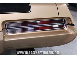 Picture of Classic '71 LeSabre - $19,900.00 - PWXE