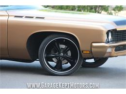 Picture of '71 Buick LeSabre - $19,900.00 - PWXE
