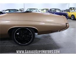 Picture of 1971 Buick LeSabre - PWXE