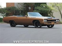 Picture of 1971 LeSabre - $19,900.00 - PWXE