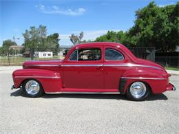 Picture of '47 Super Deluxe - PWXG
