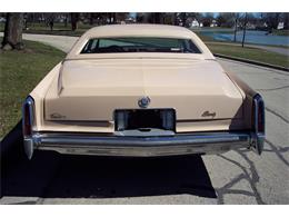 Picture of '78 Eldorado Biarritz - PWXH