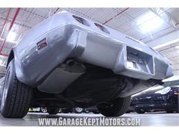 Picture of '78 Corvette - $10,900.00 Offered by Garage Kept Motors - PWXN