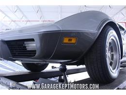 Picture of 1978 Chevrolet Corvette - $10,900.00 - PWXN