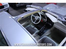 Picture of '78 Chevrolet Corvette located in Michigan - PWXN