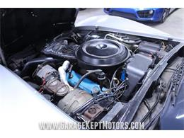 Picture of 1978 Chevrolet Corvette - $10,900.00 Offered by Garage Kept Motors - PWXN