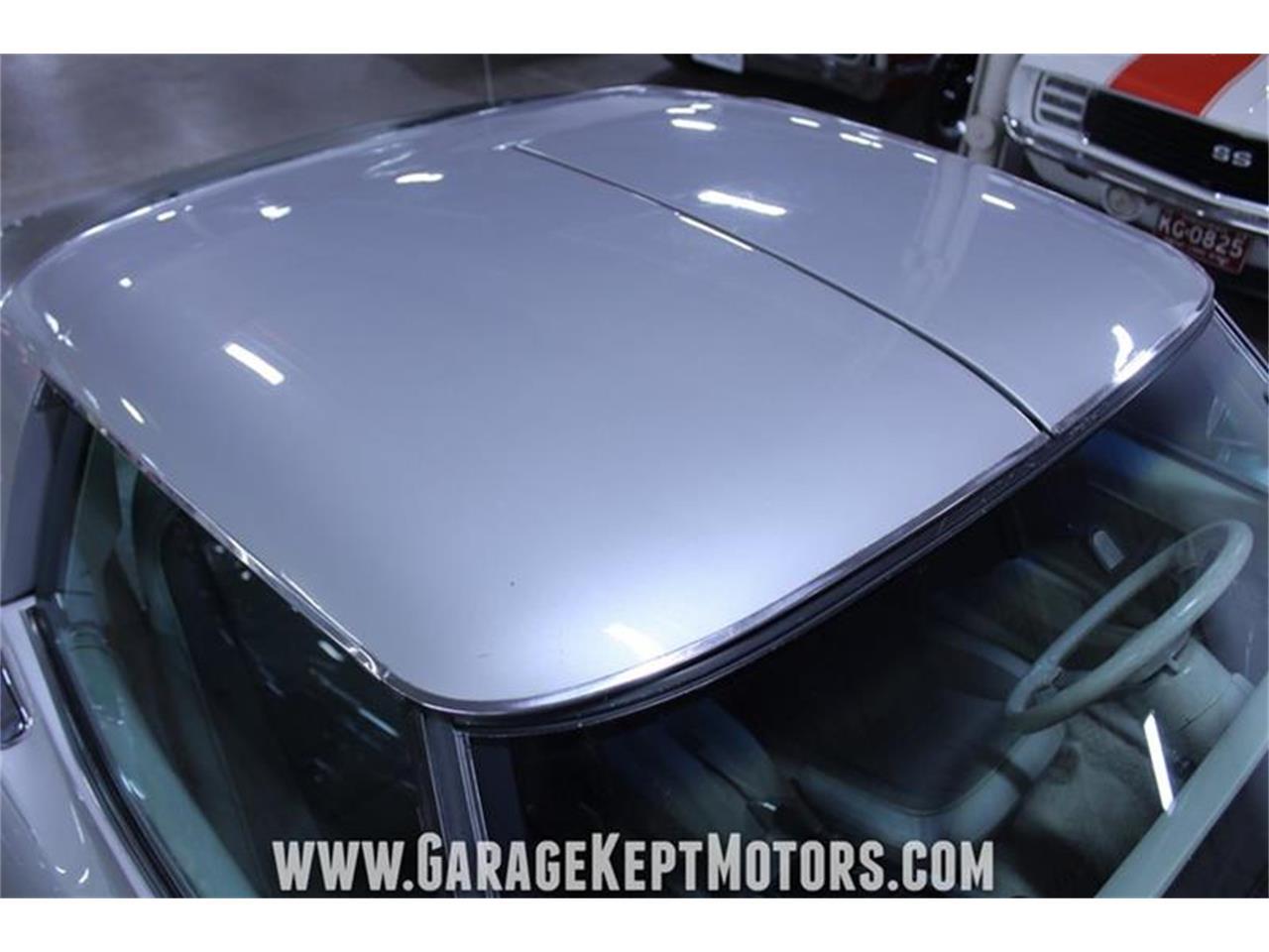 Large Picture of 1978 Chevrolet Corvette located in Michigan - $10,900.00 - PWXN