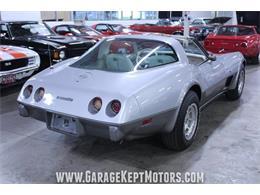 Picture of '78 Corvette located in Michigan - $10,900.00 - PWXN