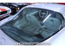 Picture of '78 Corvette - $10,900.00 - PWXN