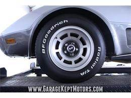 Picture of 1978 Corvette located in Michigan - $10,900.00 - PWXN