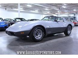 Picture of 1978 Corvette - $10,900.00 - PWXN