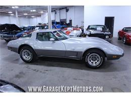Picture of 1978 Corvette - PWXN