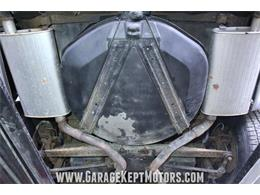 Picture of 1978 Chevrolet Corvette located in Grand Rapids Michigan - $10,900.00 Offered by Garage Kept Motors - PWXN