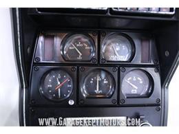 Picture of '78 Chevrolet Corvette - PWXN