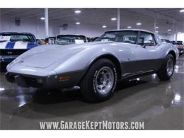 Picture of '78 Corvette located in Michigan - PWXN