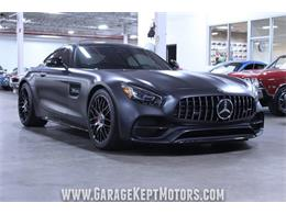 Picture of '18 AMG - PWXO