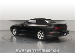 Picture of '99 Firebird - PWXQ