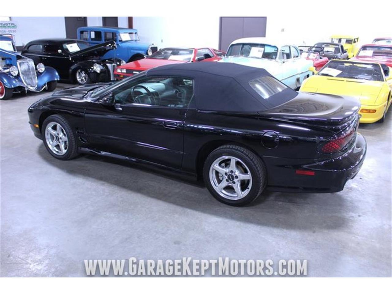 Large Picture of '99 Firebird - PWXQ