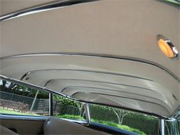 Picture of '55 Bel Air Nomad - PWXS