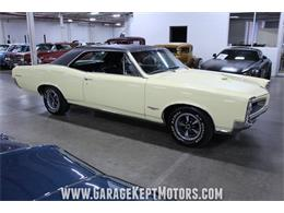 Picture of '66 GTO - PWXY