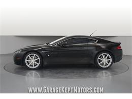 Picture of '07 Vantage - PWY0