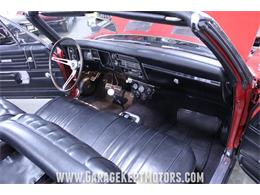 Picture of '68 Chevelle located in Michigan - $49,900.00 - PWYE